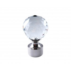 Aria Finial XL