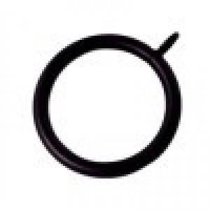 Plain Ring (Box of 50)
