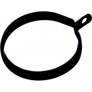 Flat Ring (Box of 50)