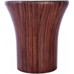 Wood Avalon Finial