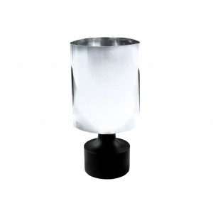 CYLINDER FINIAL XL - OUT OF STOCK