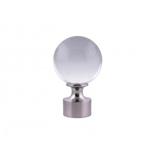 ORION FINIAL XL