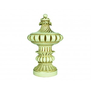 Chateau Finial