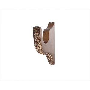 Decorative Bracket 2 5/8 (inch) Projection