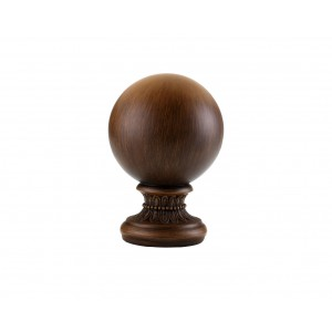 Jacobean Finial
