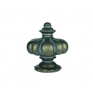 Royal Finial