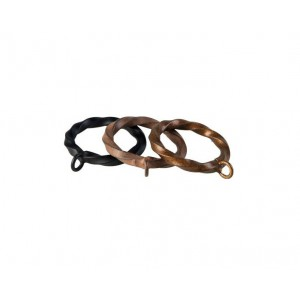 Twist Ring - 50 Pack
