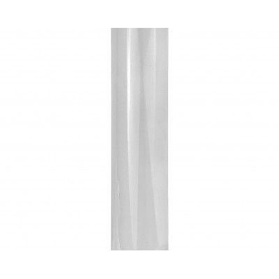 4 Feet Acrylic Rod 1 1/2 (inch) Diameter