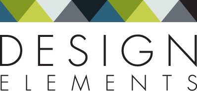 Design Elements Group